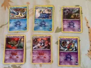 cards38.jpg