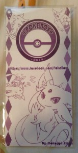 espeon pokebox bookmark.jpg