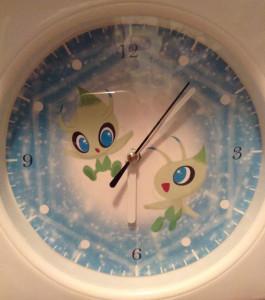 celebi clock.jpg