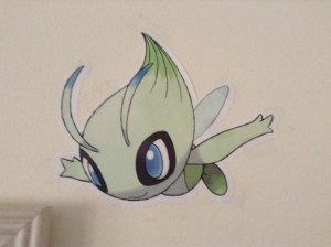 celebi sticker2.jpg