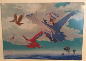 latias clearfile2.jpg
