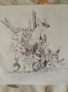 team drawing.jpg