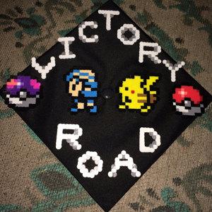 graduation cap.jpg