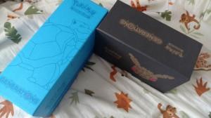 blastoise box.jpg