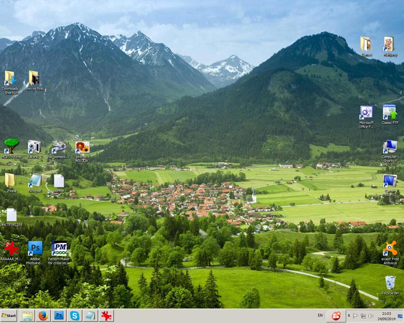 screen_desktop