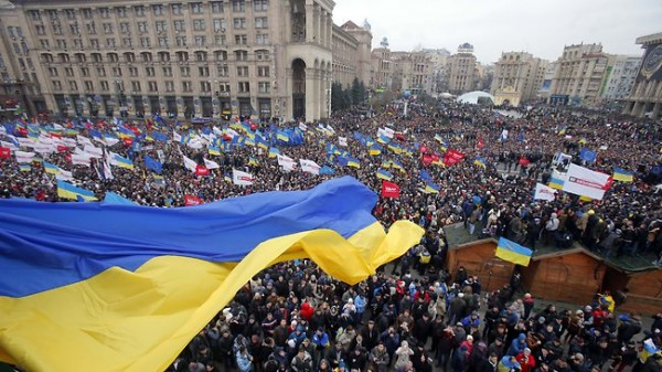 718841-ukraine-protest