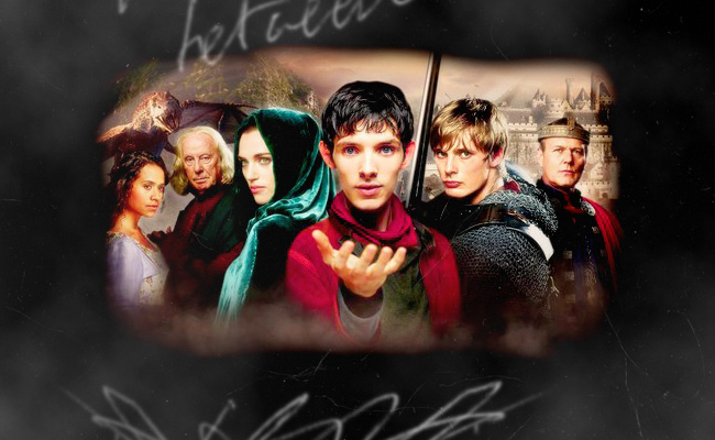 headermerlin_01