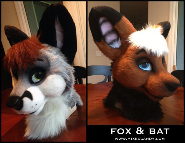 foxandbat