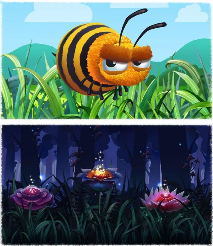 Bee-lj.jpg