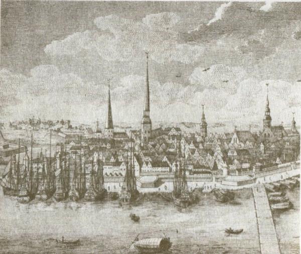 1-Riga-vtoraja-polovina-18-veka