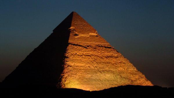 egyptpyramid7