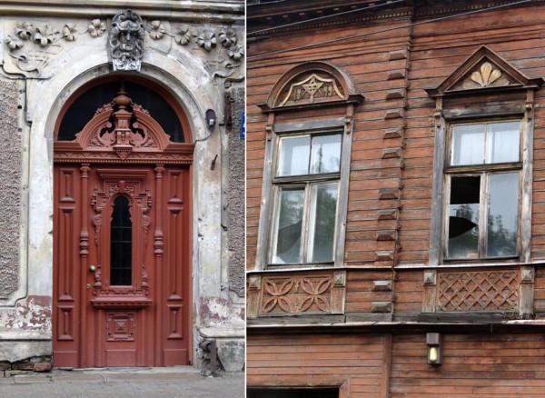 riga_masson_masonskie_simvoli_simbolika_Masonu_latvija_Latvia