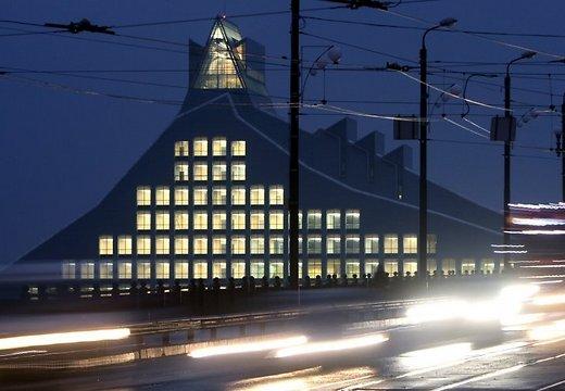 masonu latvijas valsts biblioteka simboli