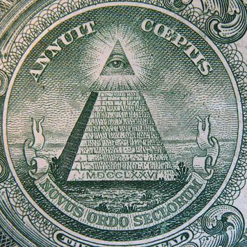 illuminati_riga_masonu_latvia_lettland_masson
