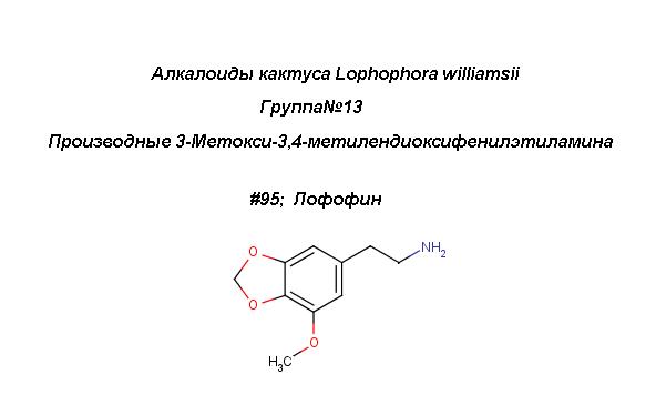 Peyot_1-metoxy-MDPEA