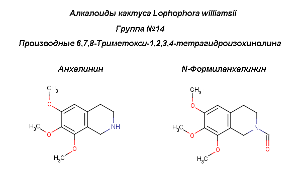 Peyot_6,7,8-trimeth-isoq