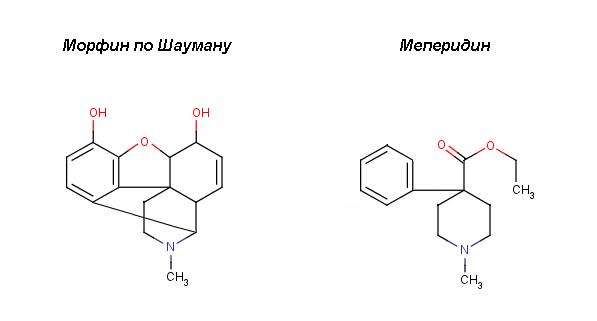Morphine+petidine_by_shauman