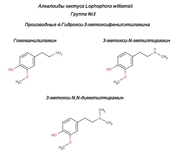 Peyot_4-hydroxy_3-meth
