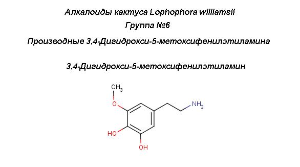 Peyot_3,4-hydroxy_5-meth