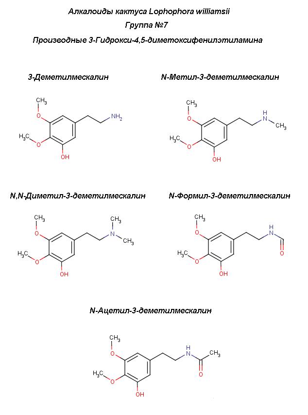 Peyot_3-hydroxy-4,5-dimeth