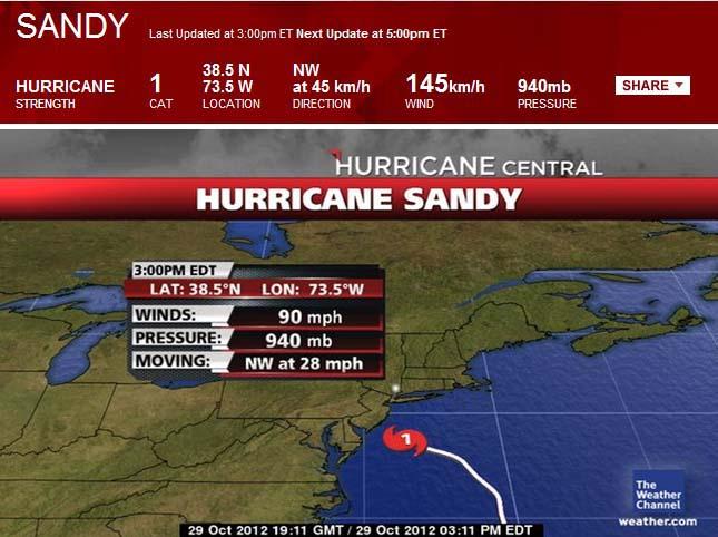 hurricane_Sandy copy