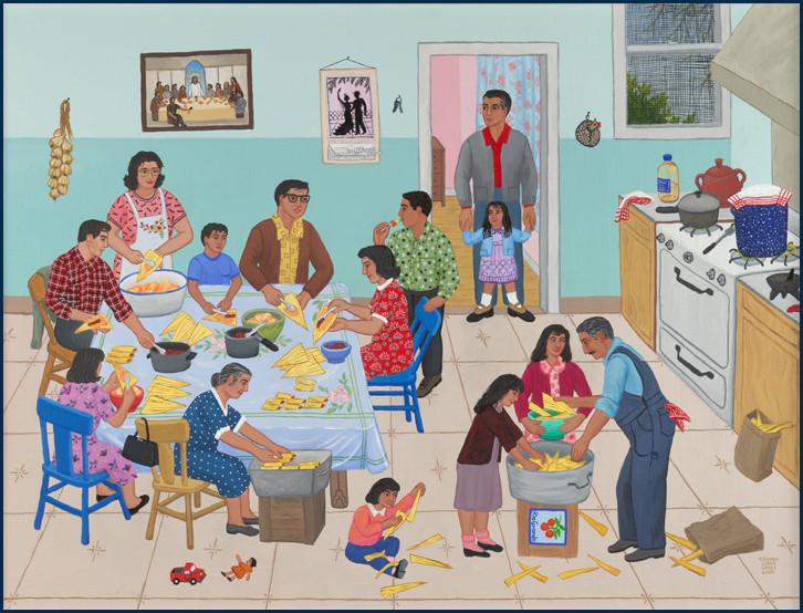 descriptive essay on family tradition hmo hurdles tk example of descriptive essay about family family traditions essay