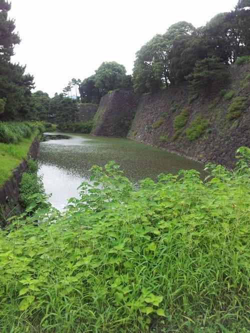 giardini imperiali 2
