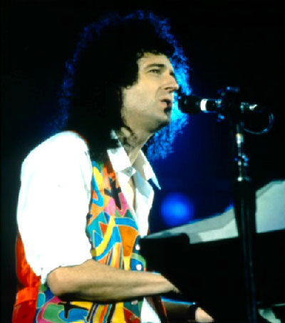 freddie mercury tribute speech Tribute freddie mercury the freddie mercury tribute concert wikipedia, the concert was a tribute to the life of  good topics for a speech crazy dinosaur game.