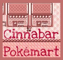 cinnabar pokemart2