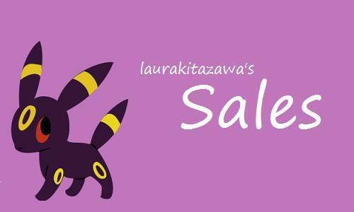 laurakitazawas sales