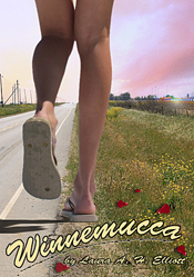 Winnemucca, a small-town fair tale hits Amazon.com TODAY