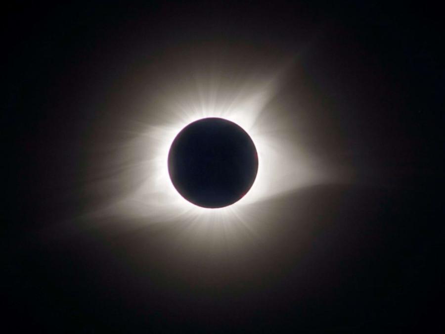 abc-solar-eclipse-dasilva-08-abc-jc-170821_1_4x3_992