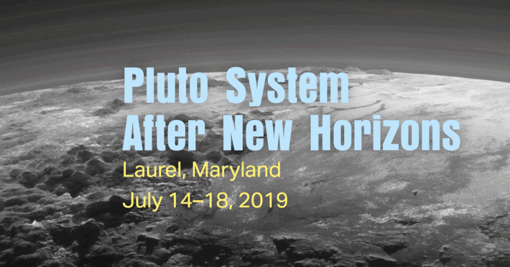 Pluto-System-after-New-Horizons