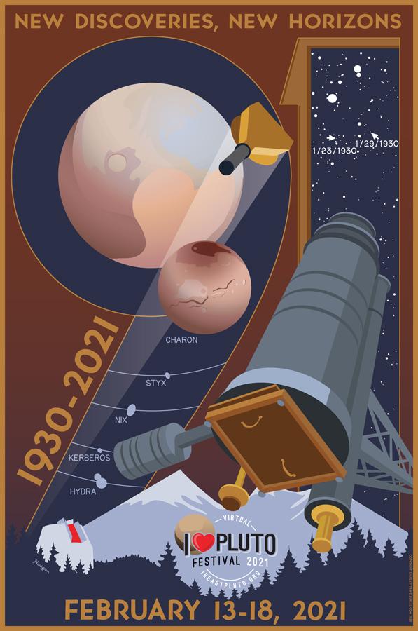 Pluto91posterDates_web