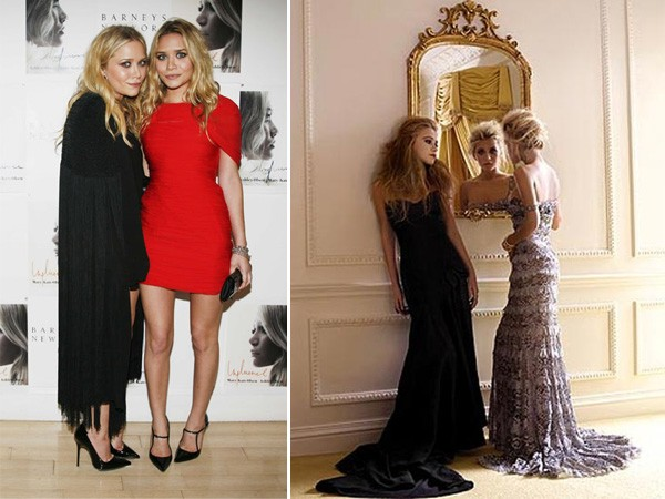 Mary Kate and Ashley Olsen-003
