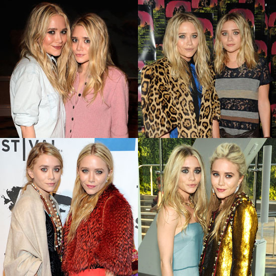 Mary-Kate-Ashley-Olsen-Most-Stylish-Outfits