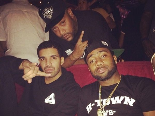 Drake-and-friends-May-2014_151103