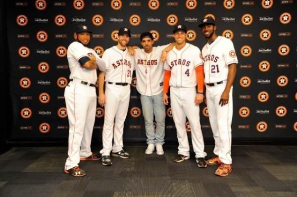 Singleton__McHugh__Drake__Springer__Fowler__Houston_Appreciation_Night_iawr9p