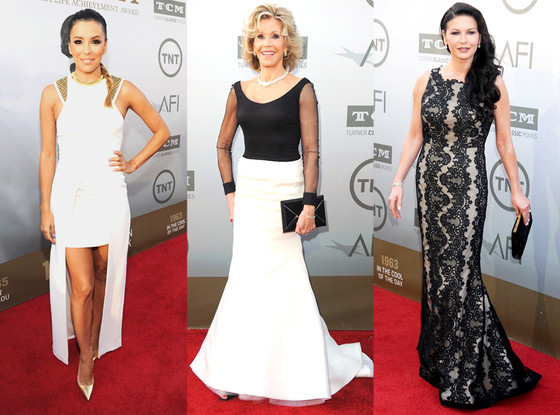 rs_560x415-140606102716-1024.Jane-Fonda-Achievement-Awards-Gala-Gowns.jl.060614
