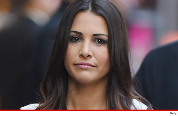 0616-andi-dorfman-getty-4