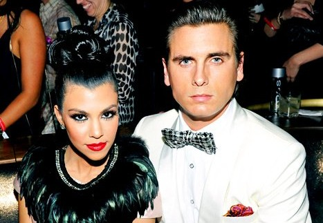 1363048289_109096160_kourtney-kardashian-scott-disick-467-e1366627685515