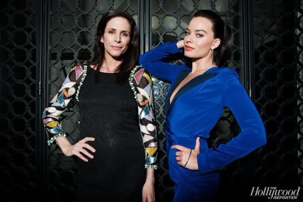 Cristina-Ehrlich-Margot-Robbie
