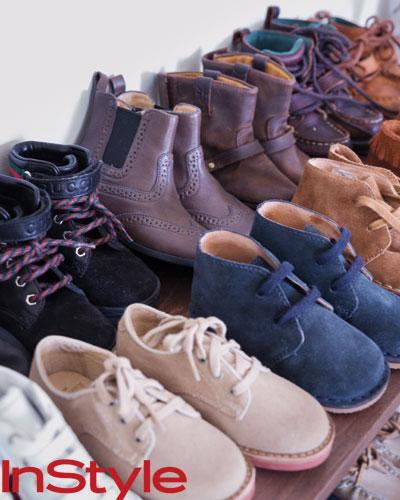 082013-RZ-Shoes-400