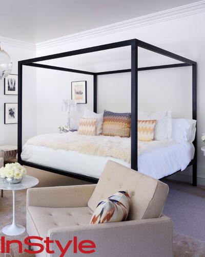 082013-RZ-Bedroom-400