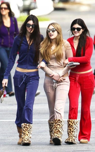 kylie-jenner-out-eat-presidents-day-pic88017