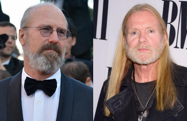 WILLIAM-HURT-GREGG-ALLMAN-618-618x400