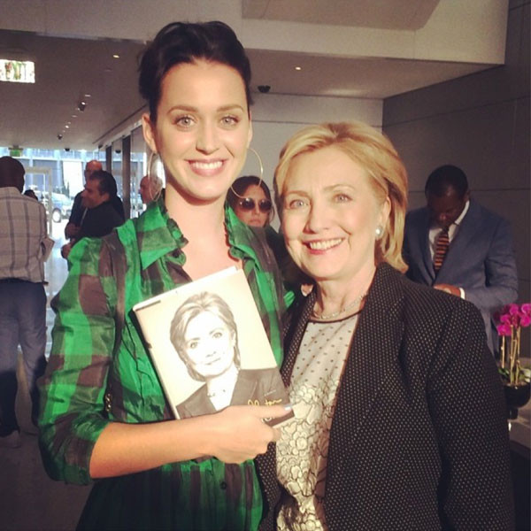 rs_600x600-140620164938-600.katy-perry.cm.62014