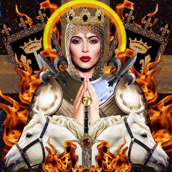 Joan-of-Arc-KimK