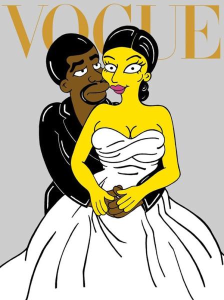 kim-kardashian-kanye-west-simpsons-cartoon-9