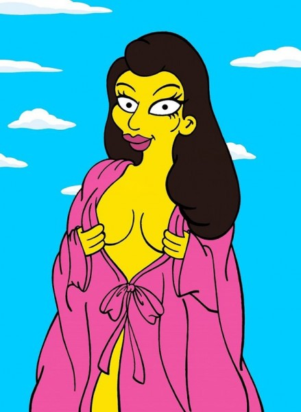 kim-kardashian-kanye-west-simpsons-cartoon-6
